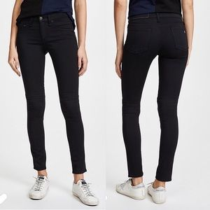 Rag&bone Jean Leggings